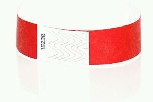 band-wrist